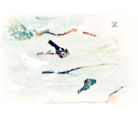 birdsticks_card-ed-ed-ed fabric by tinavn on Spoonflower - custom fabric