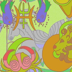zodiac_citrus