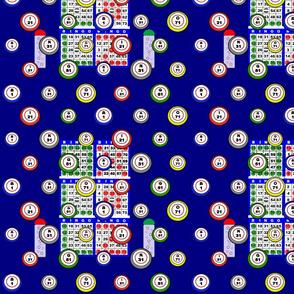 Bingo 6on