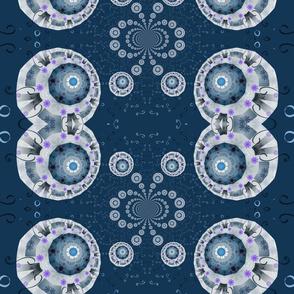 snowflakefractal