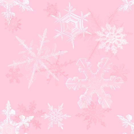 Rrsnowflakes2_shop_preview