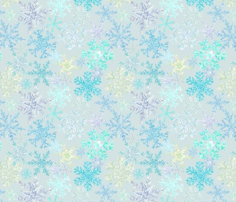 Rrrrrrrrsnowflakes_shop_preview
