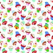 Cupcake_repeat_on_white_shop_thumb