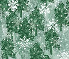 Rrsnowflakes-trees2_comment_245496_thumb