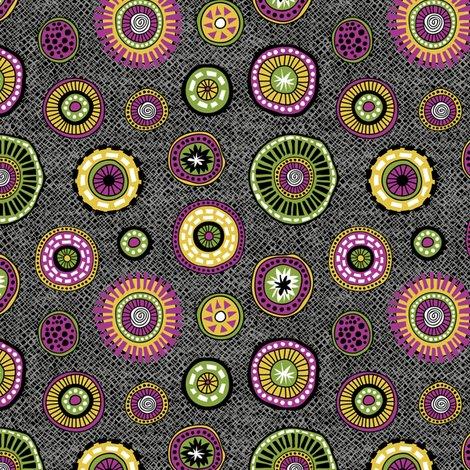 Raura_buttons-recolor-01-01_shop_preview