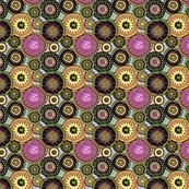 Raura_main-recolor-5x5_shop_thumb
