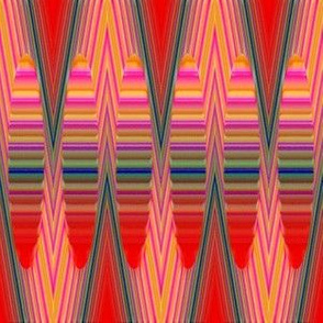 Reverberations 1