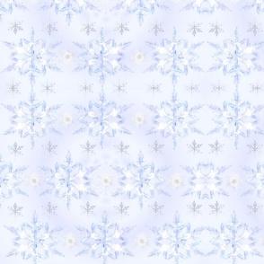 Blizzard_batik