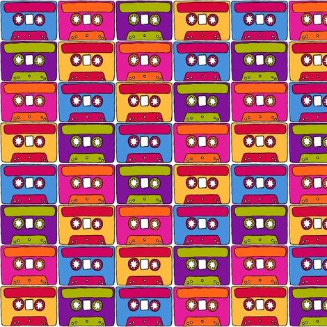 Rcassettes_-_multi_copy_shop_preview