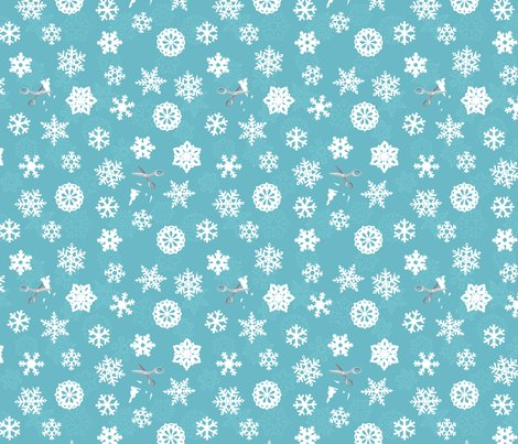 Rpaper-snowflakes_shop_preview