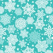 Rsnowflake_repeat_shop_thumb
