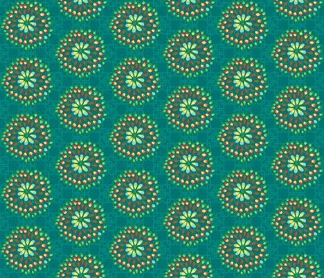 Rrmiriam-bos-copyright-peacock-coordinating-flower_shop_preview