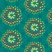 Rrmiriam-bos-copyright-peacock-coordinating-flower_shop_thumb