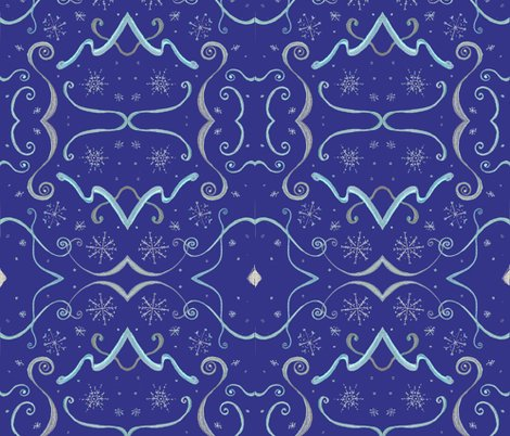 Rart_deco_blue_snowflake_shop_preview