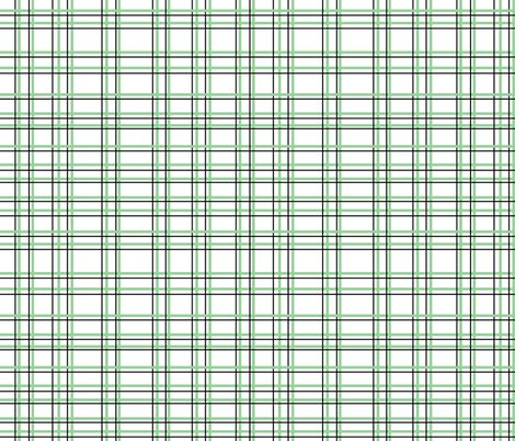 Rgreenwhiteblackplaid_shop_preview