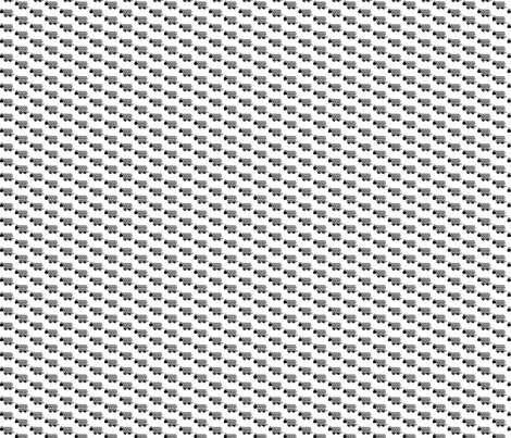 luvinewesheep fabric by luvinewe on Spoonflower - custom fabric