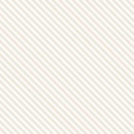 Neutral Diagonal Stripes fabric by allisonkreftdesigns on Spoonflower - custom fabric