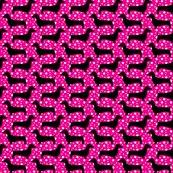Dachshund_pink_shop_thumb