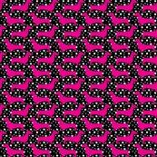 Dachshund_pink_black_shop_thumb