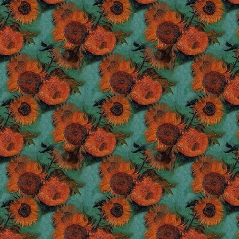 Rvan_gogh_sunflowers_repeating_fabric_shop_preview