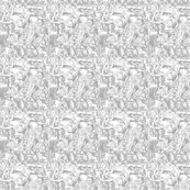 Ralice_toile_gray_shop_thumb