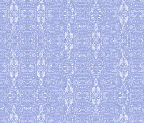 R8_inch_blue_doodle.ai_shop_preview