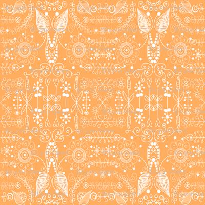 8_inch_orange_doodle