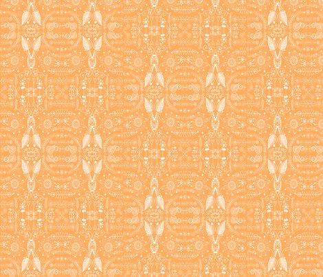 R8_inch_orange_doodle.ai_shop_preview