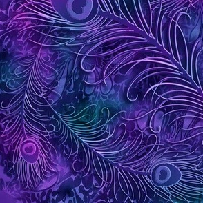 batik_peacock001_vivid