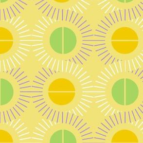 Flathead_Fancy_Gold Colorway
