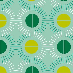Flathead_Fancy_Emerald Colorway