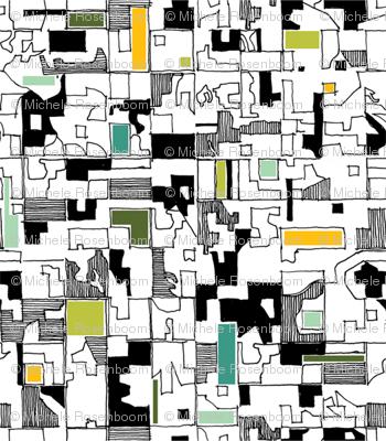 Acres of Plenty