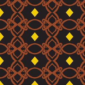 linked_orange_11_good-ch