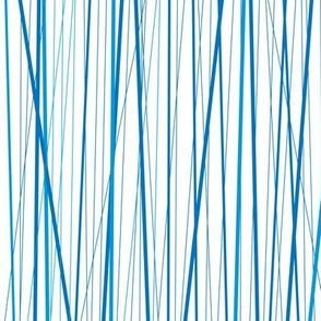 StringPattern_Blue-01
