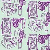 Rrrrrperiwinkle_cameras_shop_thumb