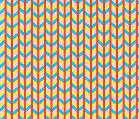 Rchevron_stripe.ai_shop_preview