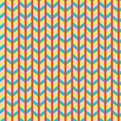 Rchevron_stripe.ai_shop_thumb