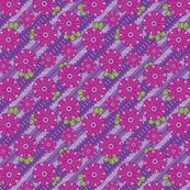 Rpurple_diagonal_shop_thumb