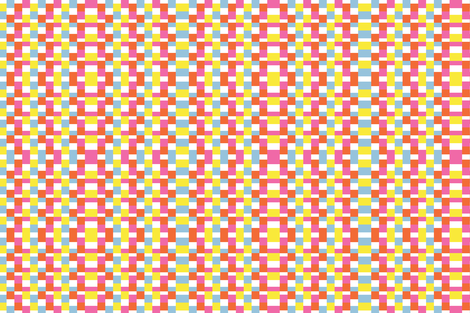 COLOUR_BLOCK-01 fabric by azaliamusa on Spoonflower - custom fabric