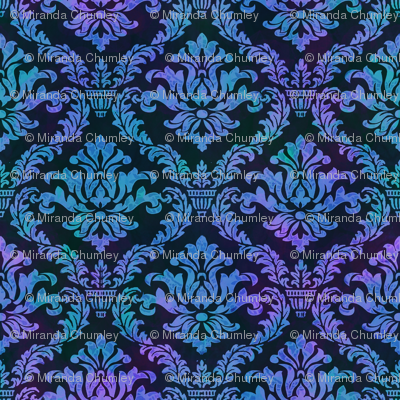 Damask002_small_preview