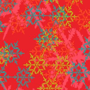 Snowflakes_entry_12-21