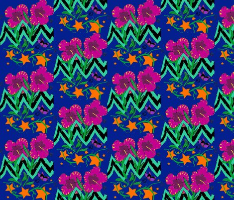 Rrspoonflower_print_shop_preview