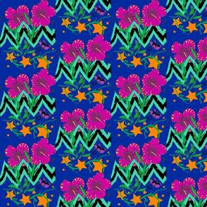 spoonflower_print