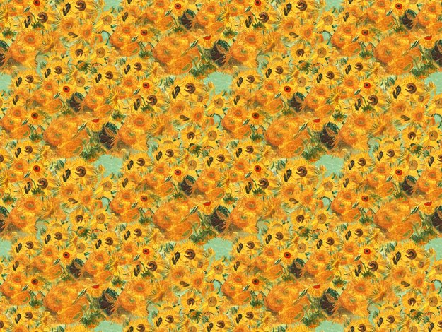 Rsunflowers_test_ed_shop_preview
