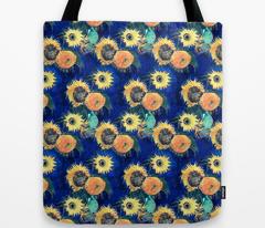 Rrsunflowers_blue_comment_369871_preview