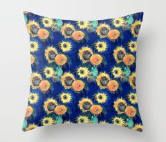 Rrsunflowers_blue_comment_369872_preview