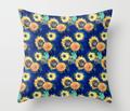 Rrsunflowers_blue_comment_369872_thumb