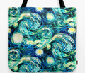 Rrrrfabric_starry_night_van_gogh_-_sky_only_comment_369859_thumb