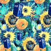 Rrsunflowers_and_starry_night_tardis_shop_thumb