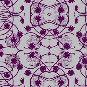 Denebola_Purple Gray